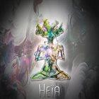 CLÉMENT BELIO Heïa album cover