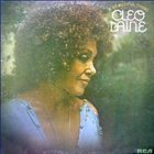 CLEO LAINE A Beautiful Thing album cover