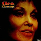 CLEO LAINE Close Up album cover