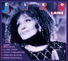 CLEO LAINE Jazz album cover