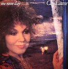 CLEO LAINE One More Day album cover