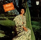 CLEO LAINE Portrait album cover