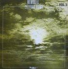 CLIFFORD BROWN Memorial Vol. 3 album cover