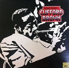 CLIFFORD BROWN Trumpet Masters album cover