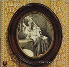 CLIFFORD JORDAN Remembering Me-Me album cover