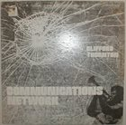 CLIFFORD THORNTON Communications Network album cover