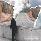 CLOUDMAKERS TRIO / CLOUDMAKERS FIVE Cloudmakers Five : Traveling Pulse album cover