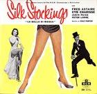 COLE PORTER Silk Stockings