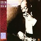 COLEMAN HAWKINS In a Mellow Tone - The Prestige Collection album cover