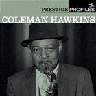 COLEMAN HAWKINS Prestige Profiles album cover