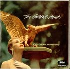 COLEMAN HAWKINS The Gilded Hawk album cover