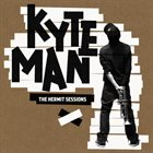 COLIN BENDERS The Hermit Sessions (as Kyteman) album cover