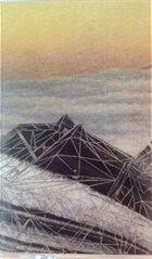 COLIN FISHER Secret Harmonies album cover