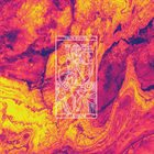 COLIN FISHER V Le Pape album cover
