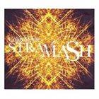COLIN STEELE Stramash album cover