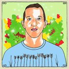 COLIN STETSON Big Orange Studios (Austin, TX) Jul 8, 2011 album cover