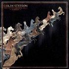 COLIN STETSON New History Warfare Vol. 2: Judges album cover