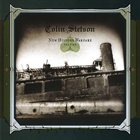 COLIN STETSON New History Warfare, Volume 1 album cover