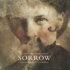 COLIN STETSON SORROW - a reimagining of Gorecki's 3rd Symphony album cover