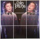 COLIN TOWNS Making Faces album cover