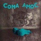 COMA Amoc album cover