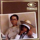 COMMON One Day It'll All Make Sense album cover