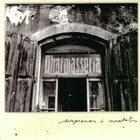COMPANYIA ELÈCTRICA DHARMA Dharmasseria album cover