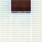 COMPANYIA ELÈCTRICA DHARMA Diumenge album cover