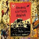 COMPANYIA ELÈCTRICA DHARMA El Misteri D'En Miles Serra I Les Músiques Mutants album cover