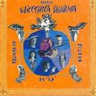 COMPANYIA ELÈCTRICA DHARMA El Ventre De La Bèstia album cover