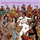COMPANYIA ELÈCTRICA DHARMA Ordinaries Aventures album cover