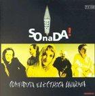 COMPANYIA ELÈCTRICA DHARMA Sonada! album cover