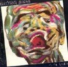 COMPANYIA ELÈCTRICA DHARMA Tifa Head album cover