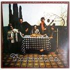 COMPANYIA ELÈCTRICA DHARMA Tramuntana album cover