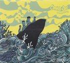 COMPRO ORO Transatlantic album cover