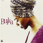 CONCHA BUIKA Buika album cover