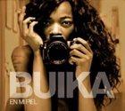 CONCHA BUIKA En Mi Piel album cover