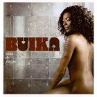 CONCHA BUIKA Niña De Fuego album cover