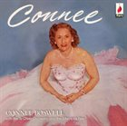 CONNIE BOSWELL Connee album cover