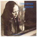 CONNIE CROTHERS Perception album cover
