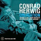 CONRAD HERWIG Obligation - Conrad Herwig album cover
