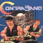 CONTRABAND (00S) Contraband album cover