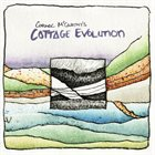CORMAC MCCARTHY Cottage Evolution album cover