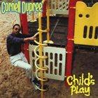 CORNELL DUPREE Child's Play album cover