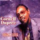 CORNELL DUPREE Double Clutch album cover