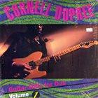CORNELL DUPREE Guitar Riffs For DJs Vol. 1 album cover