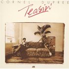 CORNELL DUPREE Teasin' album cover