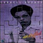 CORNELL DUPREE Unstuffed album cover