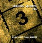 CORRADO GUARINO Tre album cover