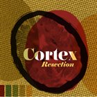 CORTEX (NORWAY) Resection album cover